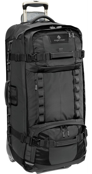 Eagle Creek ORV Trunk 36 Black